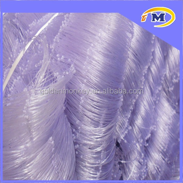 Supplier: Nylon Netting Lowes, Nylon Netting Lowes ...