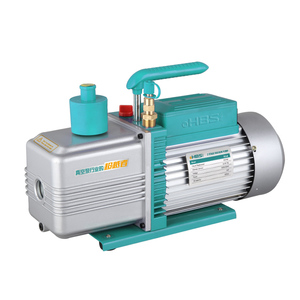 RS-6/12cfm/6L oil change vacuum pump suppliers small suction pumps