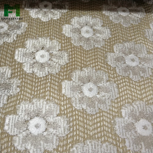 super java print fabric sanding 3d lace fabric bridal