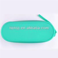 food grade cute purse,promotion gift mini silicone coin bag