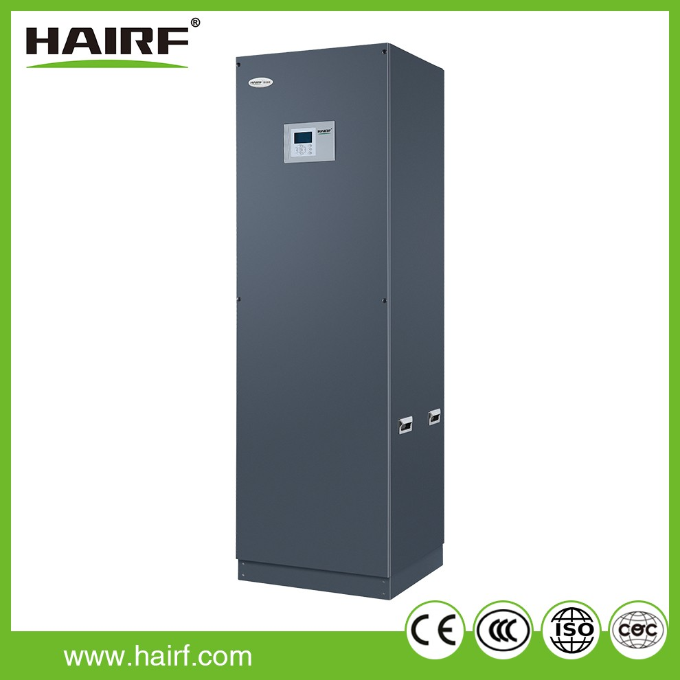 Hairf brand 3 ton netpower air conditioners