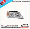wholesale headlight for SONATA 2008 2009 2010 auto spare parts
