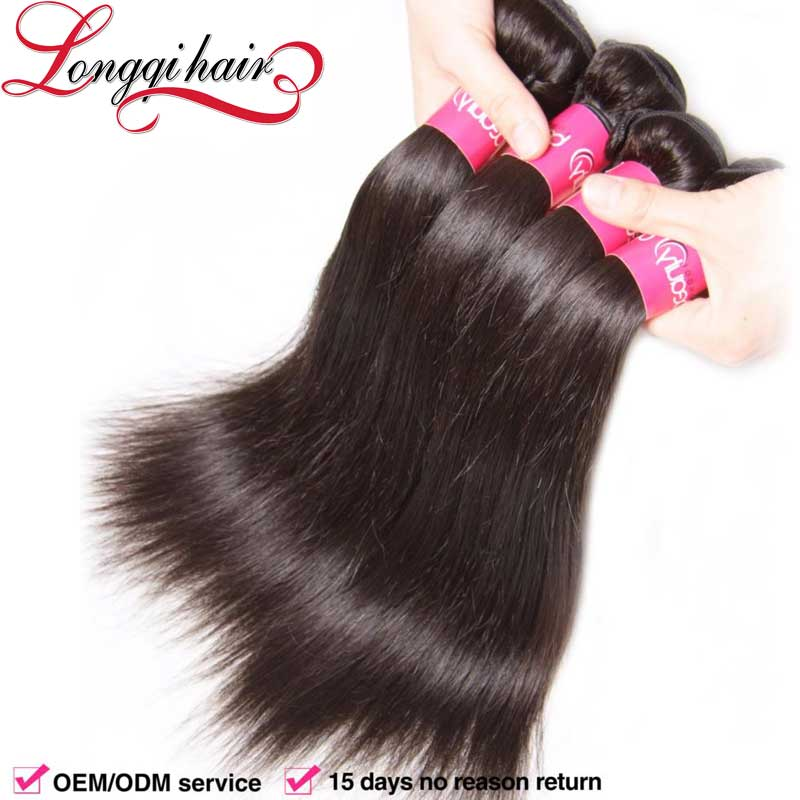 Distributor Wholesale Buy Cheap She Hair Extensions Ebaynatural