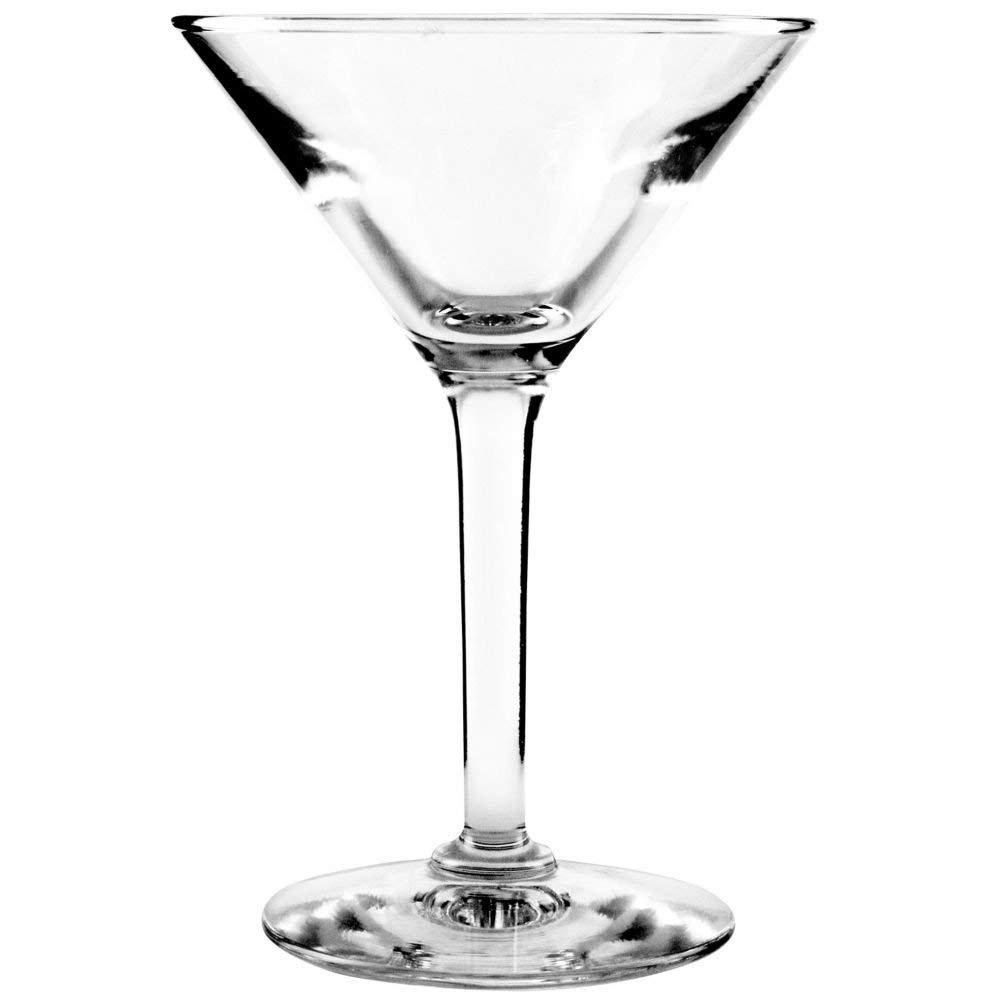 4 oz martini glasses luigi bormioli anchor hocking 45 oz ashbury martini 071393 category glasses cheap oz glasses find deals on line