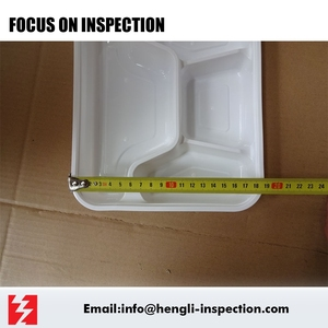 Pre-Shipment Inspection Services- Third Party Inspection 100% Quality Control Asia Quality