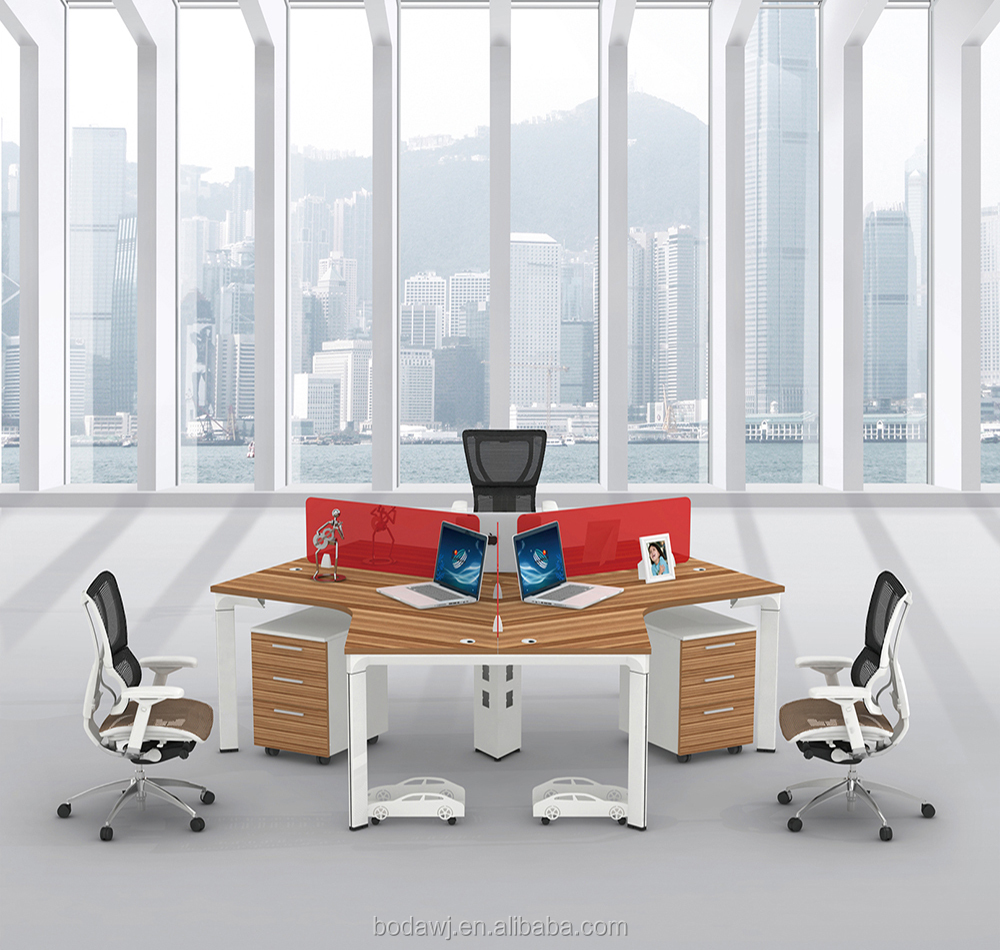 Office Aluminium Desk Leg, Office Aluminium Desk Leg Suppliers And  Manufacturers At Alibaba.com
