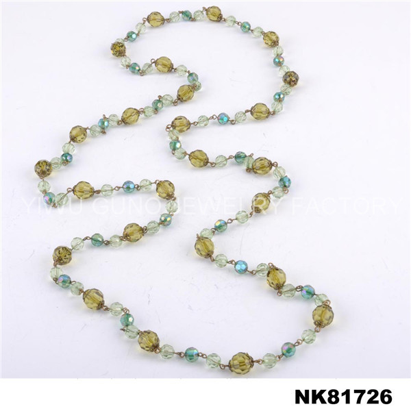 Chandelier Crystal Beads Chain Chandelier Crystal Beads Chain – Chandelier Crystal Beads