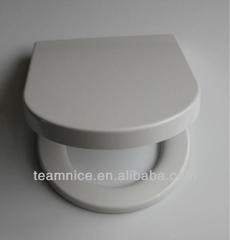 toilet seat covers uk. Uk Toilet Seat Cover Slow Closed Fit For Market  Buy Product