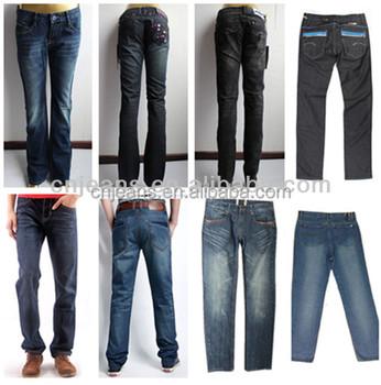 Best Place To Buy Mens Jeans - Xtellar Jeans