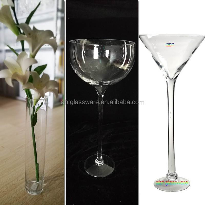 20 Vases Cheap Brand Discount