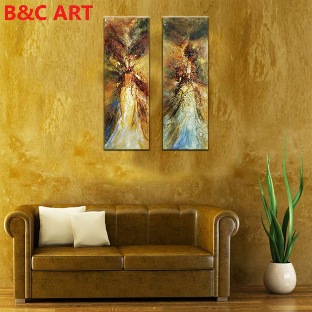 Famous Paintings Prints Wholesale, Painting Print Suppliers - Alibaba