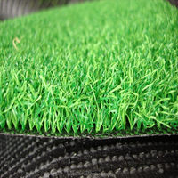 Special new coming co2 laser cutting synthetic grass