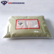 Natural polycrystalline diamond metal polishing powder gold dust powder