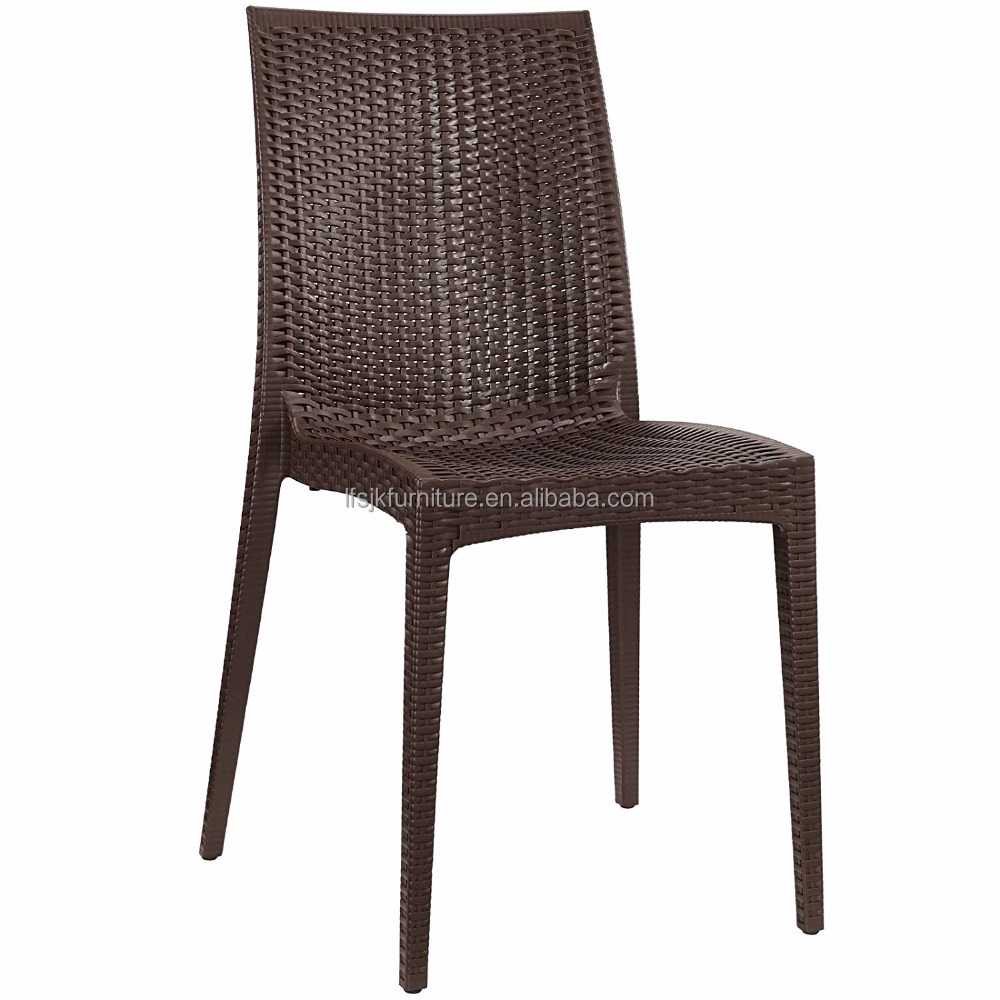 Plastic outdoor chair - Cheap Outdoor Plastic Chairs Cheap Outdoor Plastic Chairs Suppliers And Manufacturers At Alibaba Com
