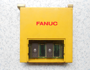 FANUC Mechanical Parts PC CASSETTE A20B-0076-K001