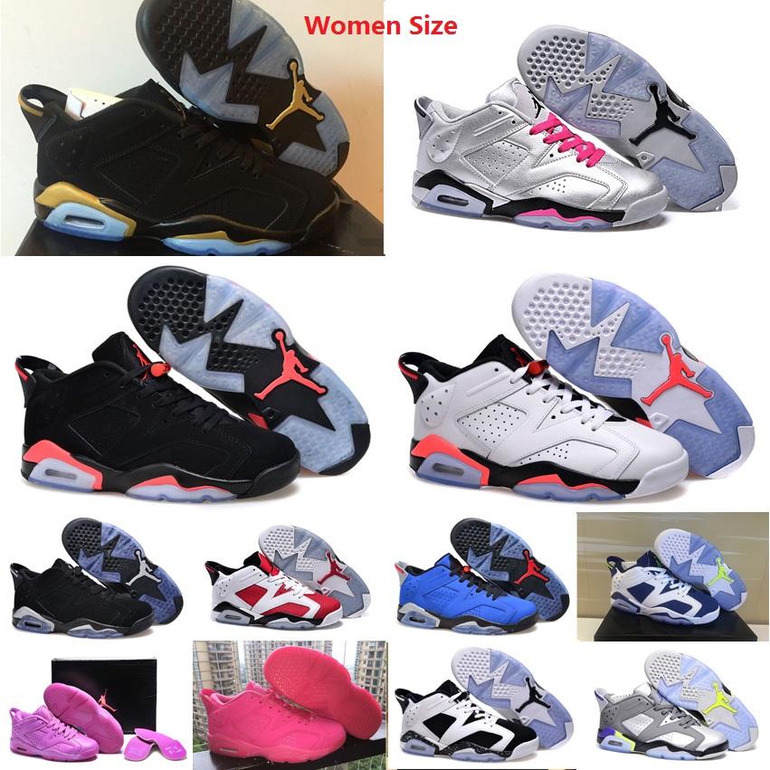 sneakers for cheap 57fdb 8a845 ... discount air jordan retro 10 mujeres azul oro 84150 83e69