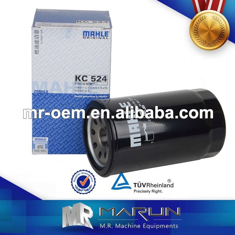 Export Quality Competitive Price Mahle Fuel Filter Cx0710