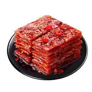 Jack Link's Beef Jerky Original 25g Halal Certified, Jack