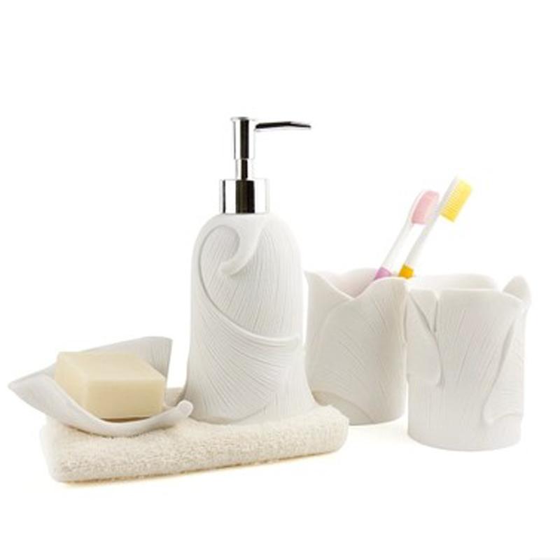 Popular unique bathroom accessories buy cheap unique - Unique bathroom accessories sets ...