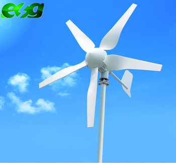 400w Small Wind Turbine 400 Watt For Boat,Rv - Buy Small Wind Turbine,400w  Wind Turbine,Horizontal Axis Wind Turbine Product on Alibaba com