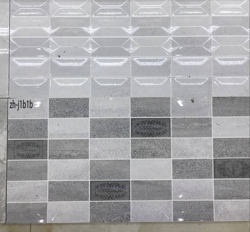 12x24 ceramic tile 12x24 ceramic tile suppliers and manufacturers 12x24 ceramic tile 12x24 ceramic tile suppliers and manufacturers at alibaba dailygadgetfo Image collections
