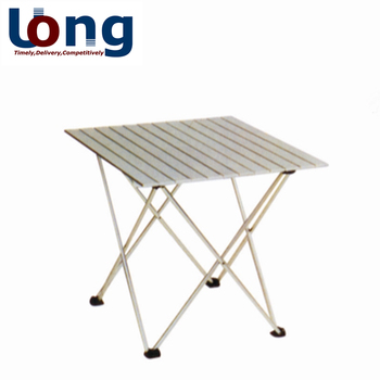 Picnic camping lightweight small portable folding table fishing table buy fishing table small - Small lightweight folding table ...