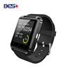 HD screen Bluetooth competitive smart watch for android phone
