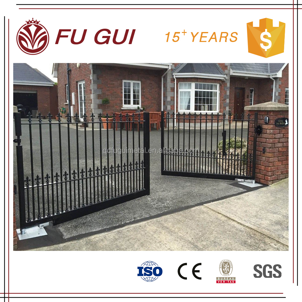 Iron gate design from nigeria iron gate design from nigeria suppliers and manufacturers at alibaba com