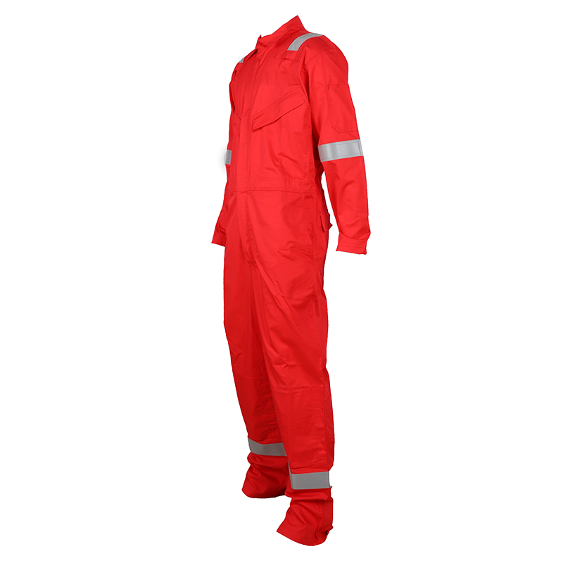 29340d1199d4 China safety coveralls red wholesale 🇨🇳 - Alibaba