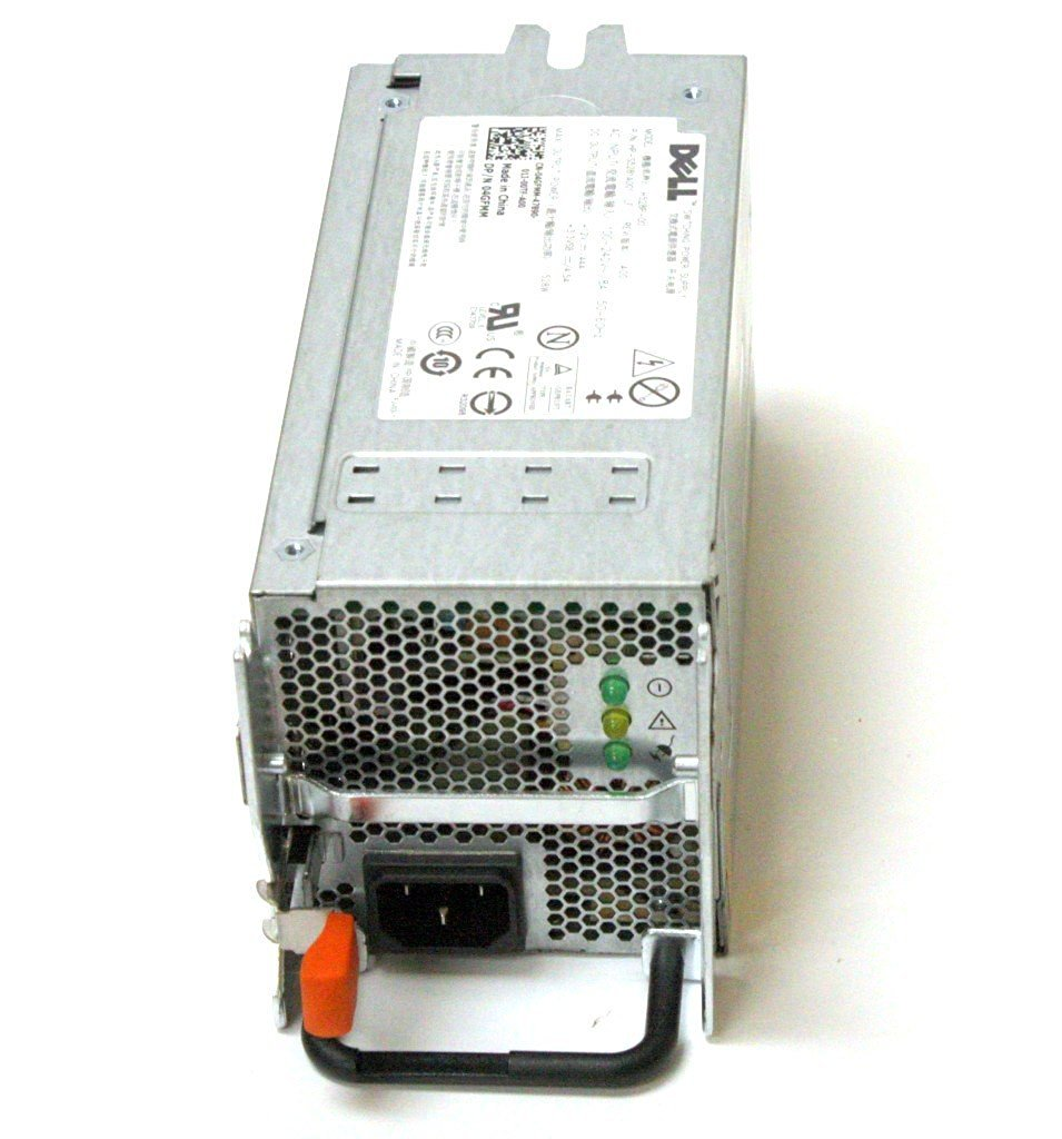 Cheap Poweredge Power Supply, find Poweredge Power Supply deals on ...