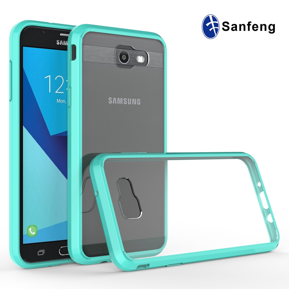 brand new f2502 1e201 360 Degree Protective Cell Phone Back Cover Case For Samsung Galaxy J7 2017  J7v J7 Pro - Buy Cover Case For Samsung Galaxy J7 2017,360 Degree ...