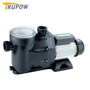 550w High Pressure Above Ground Swimming Pool Pump - Buy Above Ground  Swimming Pool Pump,Swimming Pump,High Pressure Swimming Pump Product on ...