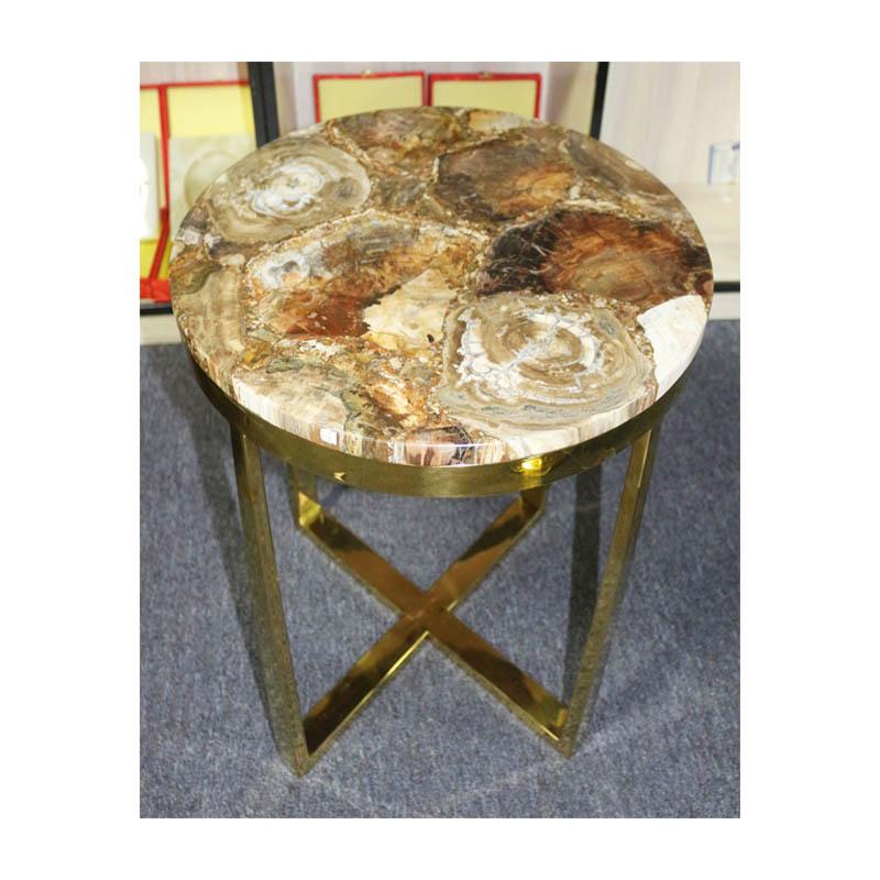 Fossiel Salon Tafel.Vind De Beste Fossiel Eettafel Fabricaten En Fossiel