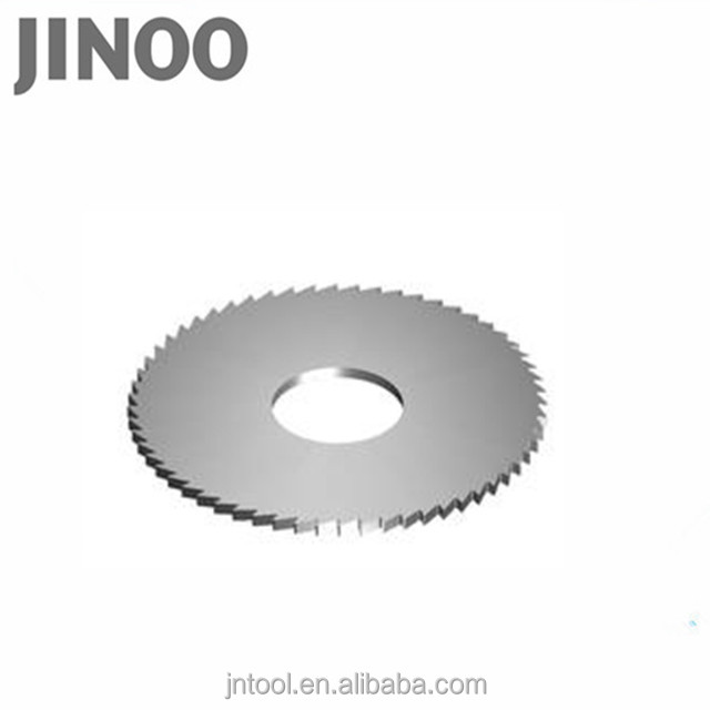 JINOO good quality tungsten carbide oscillating multi tool saw blade