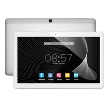 Dropshipping Tablet Gốc 10.6 inch OTG Cube iPlay 10 U83 Tablet <span class=keywords><strong>PC</strong></span>, 2 GB + 32 GB Tablet Android