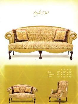 Super Gillespie Mfg Antique Reproduction Furniture Buy Antique Reproduction Furniture Product On Alibaba Com Creativecarmelina Interior Chair Design Creativecarmelinacom