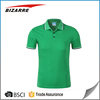 Summer man sublimation custom dri fit polo t shirts