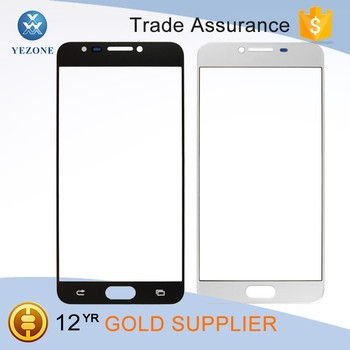 Factory Supply Replacement Part For Samsung Galaxy C7 C7000 Lcd Touch  Screen Digitizer Panel - Buy Replacement Parts For Samsung Galaxy C7,For  Samsung