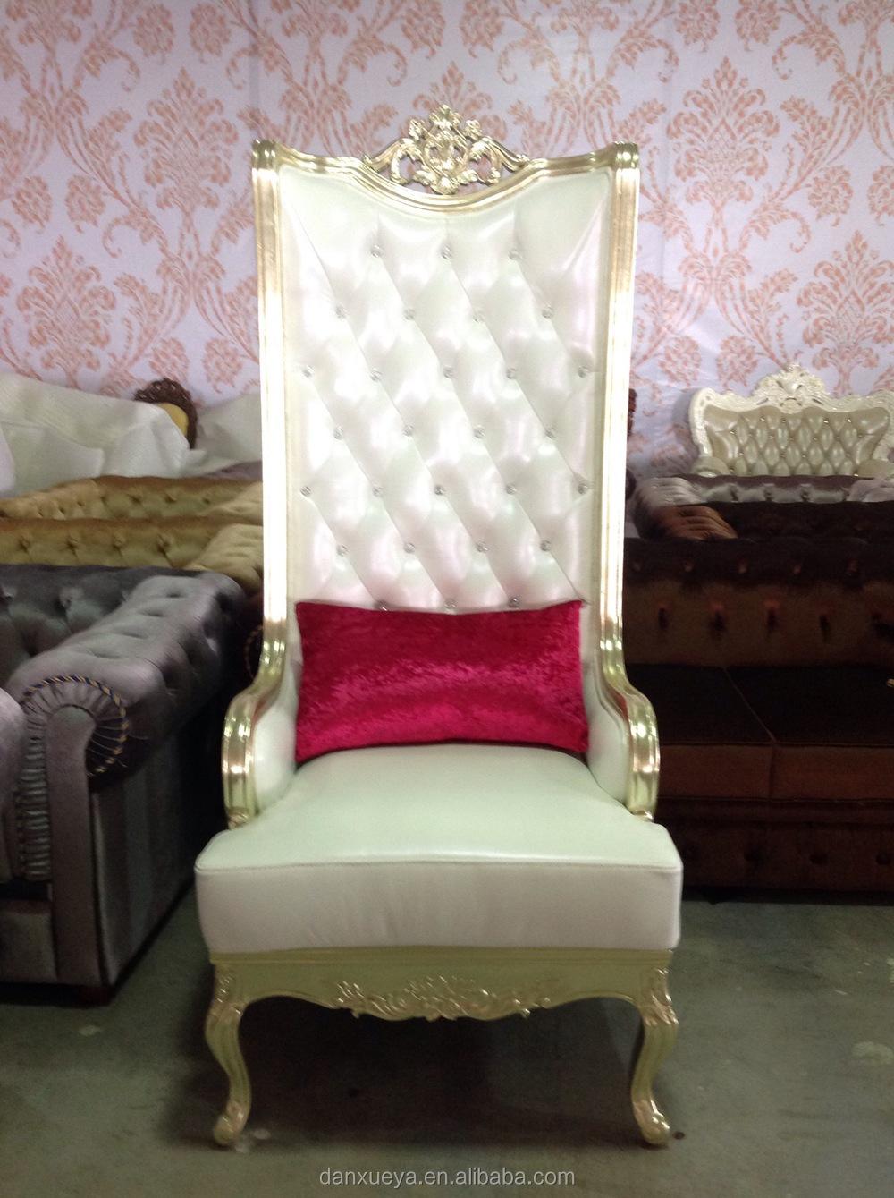 danxueya saloon style high back used pedicure chair pedicure salon furniture