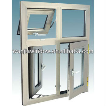 Modern House Design Doors And Windows Aluminium Window Buy