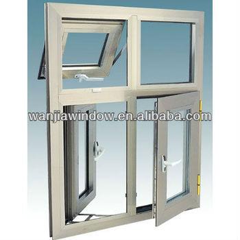 Modern House Design Doors And Windows Aluminium Window