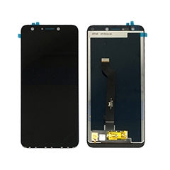 For Surface Pro 4 1724 Lcd Display Touch Screen Digitizer Original