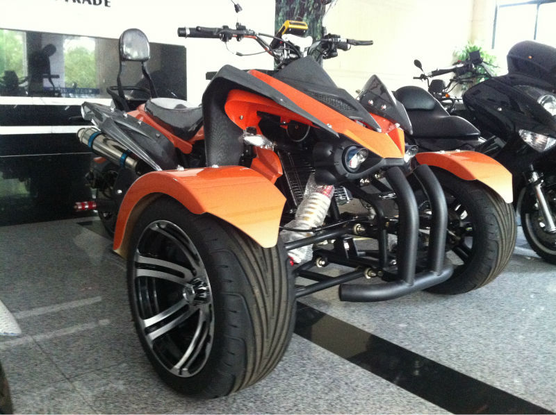 3 Wheel Street Legal Dune Buggies,Jinling ATV