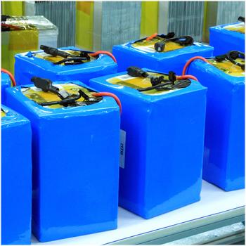 Prius Hybrid Battery Ev Li Ion Plus 72v 40ah Lifepo4 Pack