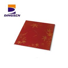 pvc wall panel china pvc ceiling plastic wall panelling