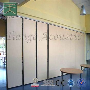 operable wall automatic movable walls