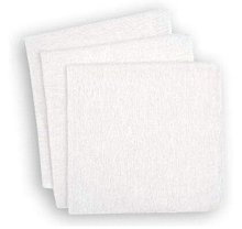 White Flour Sack Towels White Flour Sack Towels Suppliers And