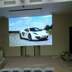 mobile advertising trucks for sale rental indoor panels price p10 high definition outdoor led display