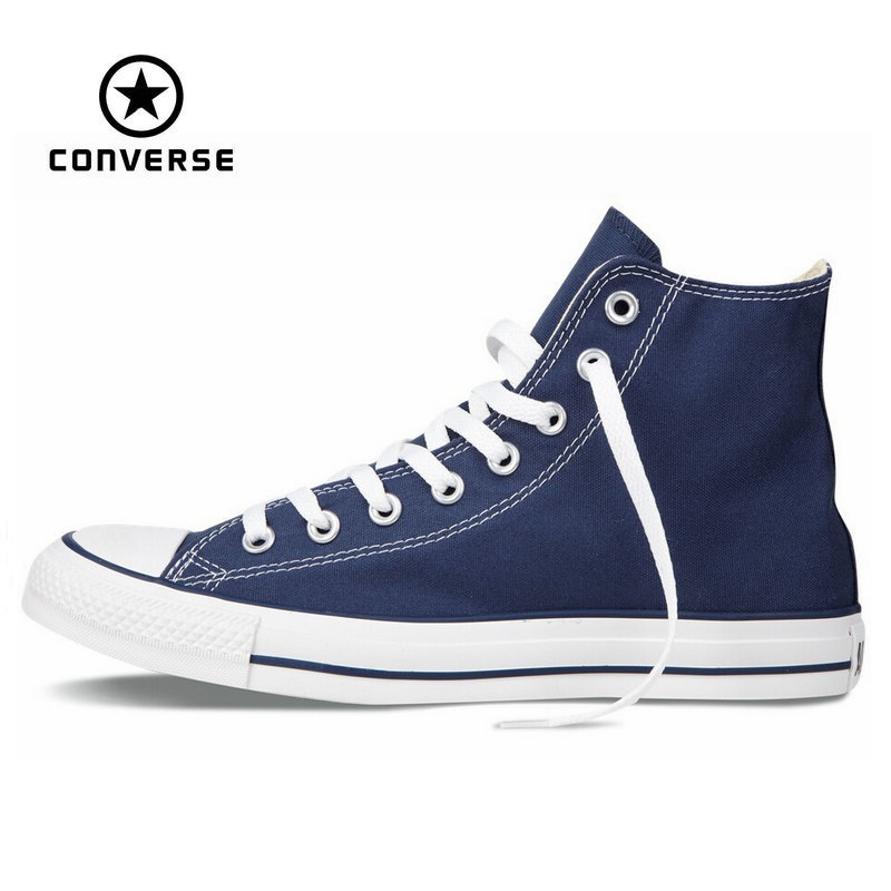 All Star Canvas Shoes Buy Online