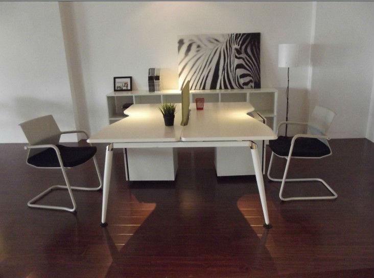 Modern Office Desk/ Mdf Painted Office Furniture/curved Workstation   Buy  Team Work Desk Llw01,Office Furniture Table Designs,Computer Table New  Design ...